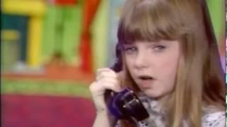 Claude  François   Tears on the telephone