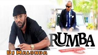 RUMBA MIX | FALLY IPUPA | KOFFI OLOMIDE | FERRE | JOSEY | MBILIA BEL