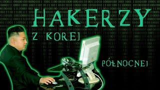 PZ MILIARD USD i SZCZEPIONKI łupem hakerów z Korei Północnej?