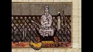 Тюрки - Древние Войны. Каганат. (Turks -- Ancient Warriors. Khaganate.)