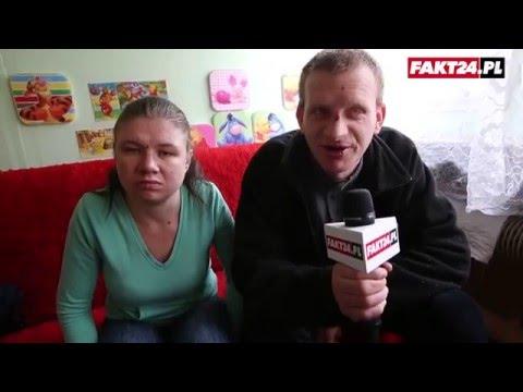 Laser kodowanie Jekaterynburg alkoholizmu