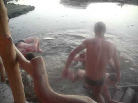 Prostatīts ārstēšanas narkotikas Krievija