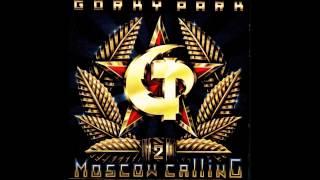 Gorky Park - All Roads