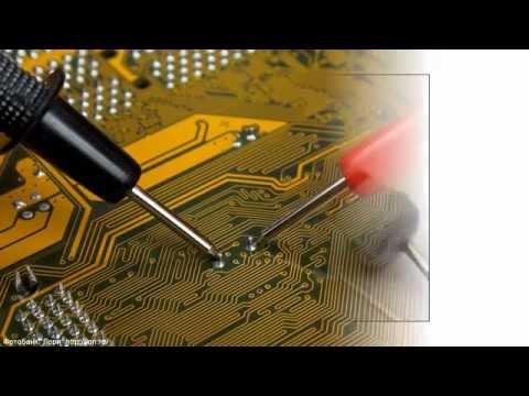 read Parallelrechner Architekturen: Ansätze für imperative und