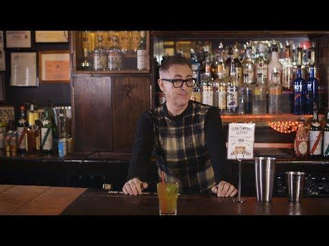 Sechenov o alkoholizmie
