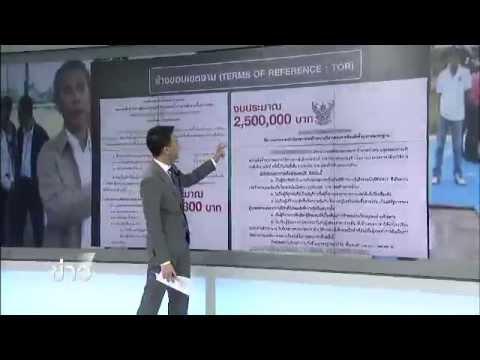ปริมาณเชื้อโรคม้าสำหรับมนุษย์