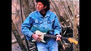 Tony Joe White   Lake Placid Blues (Full Album) (HQ)
