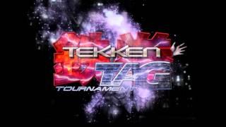 Tekken Tag Tournament- Unknown(Arcade Theme)(Extended)