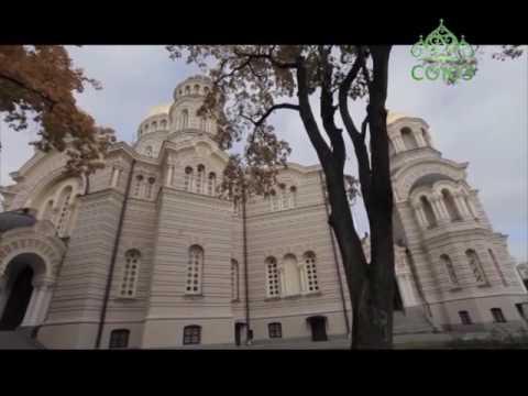 Проект возрождения храма