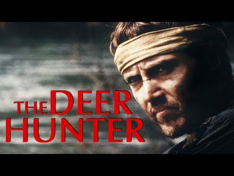 Deer Hunter, The (1978)