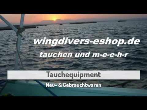 Tauchausrüstung kaufen Dyson Staubsauger kaufen Elektrowerkzeuge Onlineshop wingdivers-eshop.de