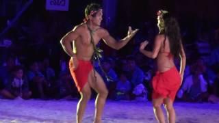 Meilleur couple danse
