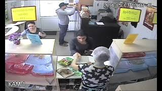 Осторожно мошенники Цыгане в г. Иваново: Обратите внимание на руки покупателей!