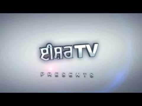 Ghumna все видео по тэгу на igrovoetv online