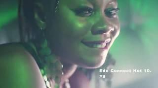 Edo Connect Hot 10