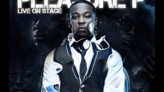 Ace Hood Ft. Pleasure P- Wet Wet (LIVE ON STAGE) [HD Official]