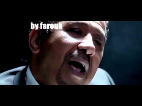 khaled ft pitbull hiya hiya