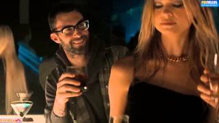 Super DJ Earworm Mashup   United State of Pop 2014 Do What You Wanna Do
