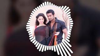 Nenje Nenje   Ayan   Trap Whatsapp Status   Real Love   30'sec   Tamil Whatsapp Status