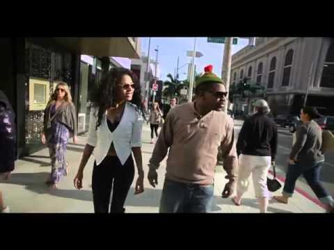 Obie Trice Spend The Day ft. Drey Skonie