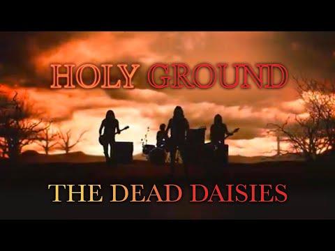 The Dead Daisies (AUS)