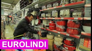 Humor Tukulukat -  N'market  ( Eurolindi & ETC )