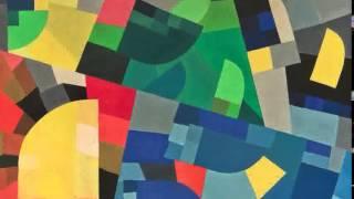Pierre Boulez, Structures I & II (Kontarsky / Kontarsky)