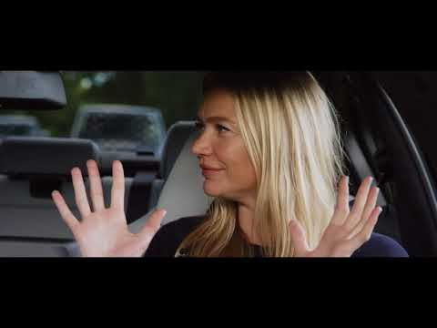 Drive to Perform Episode 1 – Adam Smith and Jodie Kidd //Shell V-Power UK