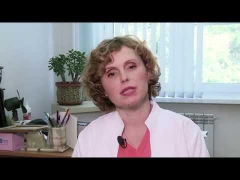 Рак предстательной железы симптомы на ранних стадиях у