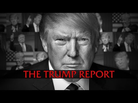 Sleepy Corrections Officers, Green Cards, China and more! - The Trump Report