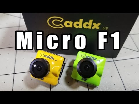 caddx-turbo-micro-f1-fpv-camera-review-