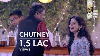 Trailer I Chutney | Tisca Chopra | Royal Stag Barrel Select Large Short Films