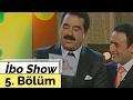 Mahmut Tuncer - İbo Show - 5. Bölüm (2005)