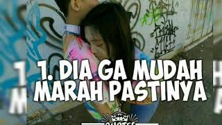 Quotes Lagu Part#1 | Download Video Ada Di Deskripsi