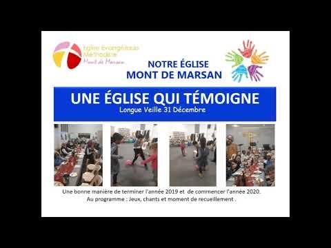 Site de rencontre 100 pour 100 gratuit en france