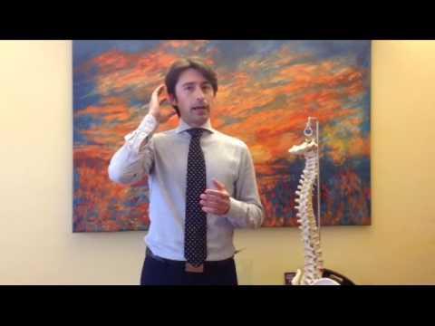 Artrite delledema ginocchio rimozione