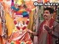 Parnami bhajan ,JD Sharma ke meethe bol aisa meetha bhajan aapne suna nahi hoga by shishupal Pundir