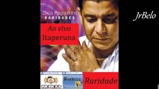 CAVIAR BAIXAR MP3 ZECA PAGODINHO