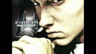 Eminem Ft. 50 Cent, Tony Yayo & Lloyd Banks - Bumps Heads