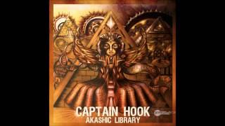 Liquid Soul - Crazy People (Captain Hook & Domestic Remix) ᴴᴰ
