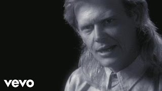 John Farnham - Please Don't Ask Me (Video)