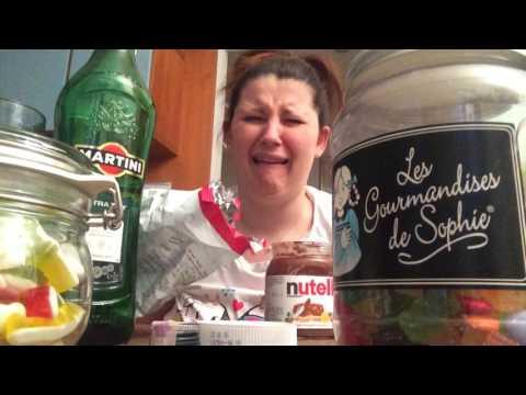 Come togliere il grasso nei petti