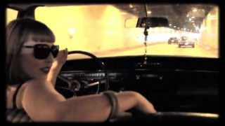ERIK COHEN   CHROM 2 [OFFICIAL HD VIDEO]