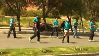 VIDEO: VETE - (VIDEOCLIP)