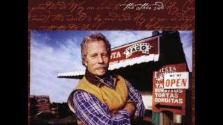 Chris Hillman - Heaven Is My Home