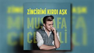 Mustafa Ceceli - Can Parçam