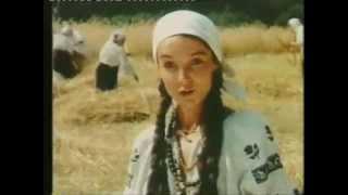 Вийшли в поле косарі - Хор Верьовки