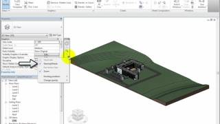 Did You Know? Open, Navigate, and Print Revit Files in Viewer Mode