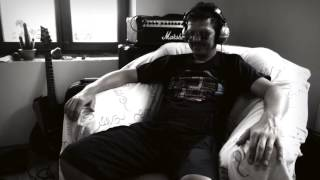 Video Koala Beat - RiverSide