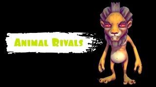 videó Animal Rivals